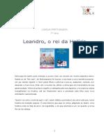 Leandro, rei da Helíria.pdf
