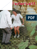 Sigrid-Doberenz_Federbett_Booklet.pdf