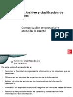 PPt_resumen_U06-1.pptx