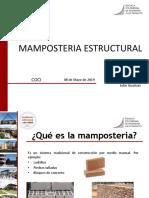 Expo COCI MAMPOSTERIA.pptx