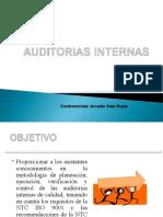 2 Presentación Auditorias Internas 19011.ppt
