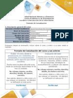 Evaluación Final-Coevaluación-MayraLeal.docx