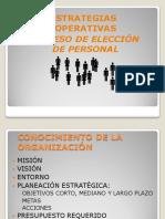 DIAPOSITIVAS Unidad II Subsistema de Ingreso