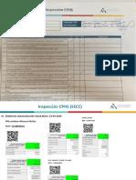 Formato Inspección Covid-19 HSIC  23.04.2020