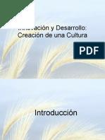 ST044_CalderonMontoya_Presentation