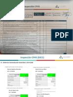 Formato Inspección Covid-19 HSIC  26.04.2020