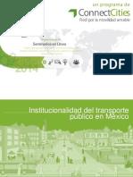 8_Instituciones_Movilidad_14Agosto14.pdf