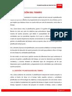 PP.T3 (Planificación de Proyectos. Tema3)