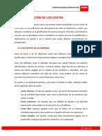 PP.T5 (Planificación de Proyectos. Tema5).pdf