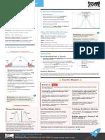 BlastAM-Statistics-Cheatsheet