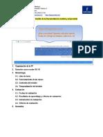 Planificacion GDJE.pdf