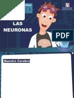 laboratorio-neuri-las-nuronas.pdf