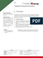 AAI_OPEX02_Guia secuencia de salida..pdf
