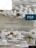 Explaining Creativity The Science of Human Innovation by R. Keith Sawyer (z-lib.org).pdf