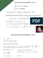 gasdynamicsandjetpropulsionpresentationofproblemsanswers-130425183930-phpapp02