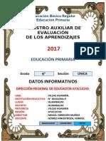 6TO REGISTRO OFICIAL nuevo de ferriol.docx