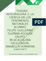 GuzmanAguilar_FelipeGuillermo_M14S2AI3