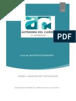 Unidad 3. Amortización y Capitalización.pdf