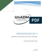 DPRN2_U2_A1_ARVH