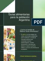 GAPA.pdf