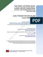 prediksi+UN+IPA+SMP+2010-r1