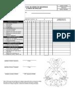 FOR-016- ARNES.xls