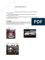 practica-8-docx