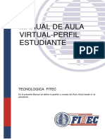 Manual-de-Aula-virtual-Perfil-Estudiante