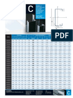 Catálogo UTILPERFIL Perfis C.pdf