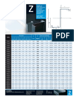 Catálogo UTILPERFIL Perfis Z.pdf