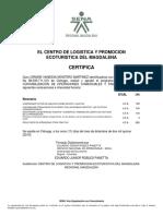 952900712816TI99030711315N.pdf