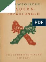 Norwegische Bauernerzählungen (1943)