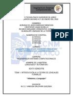 Alfabetos y Lenguajes.pdf