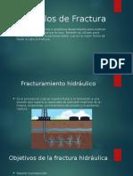 Modelos de Fractura