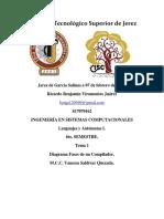 Fases de un Compilador.pdf