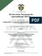 952900712816TI99030711315C.pdf