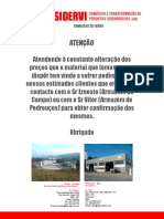 Catalogo SIDERVI Preços 2013.pdf