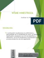 WISNE_h_INDIVIDUAL (1)