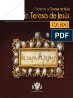 Folleto-Santa-Teresa-2019
