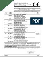 Declaração de Conformidade CE.pdf