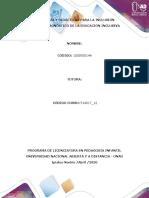 paso 4 pedagogía y Didácticas para La Inclusión.docx