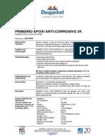 242-4001PRIMARIO EPOXI ANTI-CORROSIVO 2K.pdf