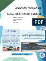 sociolinguistica-.pptx