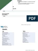 119-23-04-2020.pdf