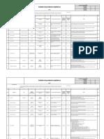 Listado de productos químicos PENEX.xlsx