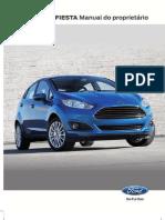 New Fiesta - Manual do Proprietario - MY16.pdf