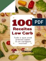 100 Receitas Low Carb Descomplicado.pdf