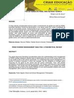 5007-13599-1-PB.pdf
