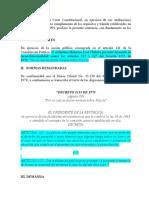 SENTENCIA EXPOSICION ADMINISTRATIVO.docx