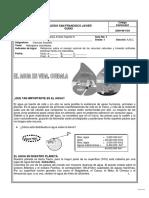 HIDROGRAFIA COLOMBIANA.pdf